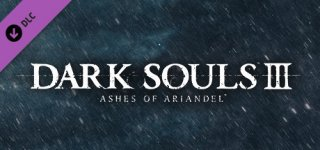 Dark Souls III: Ashes of Ariandel til PC