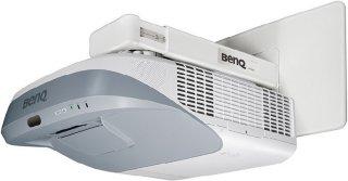BenQ MX882UST