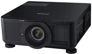Canon LX-MU700