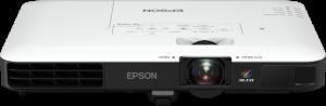 Epson EB-1781W