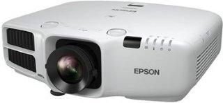 Epson EB G6650WU
