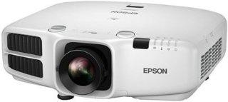 Epson EB G6350