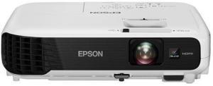 Epson EB-S04