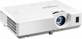 Hitachi CP-WX3041WN