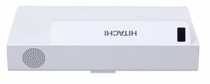 Hitachi CP-AX3505