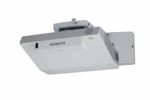 Hitachi CP-TW3005MEF