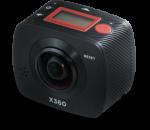Kaiser Baas X360
