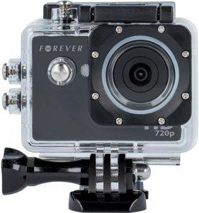 Forever SC-100