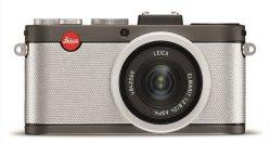 Leica X-E