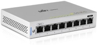Ubiquiti UniFi Switch 8 US-8
