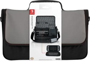 PowerA Nintendo Switch Everywhere Messenger Bag