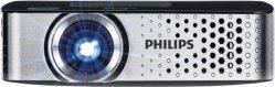 Philips PicoPix 3417W