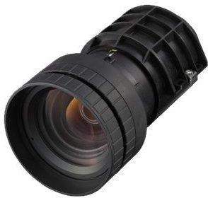 Sony VPLL-ZM42PK