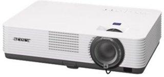 Sony VPL-DX220