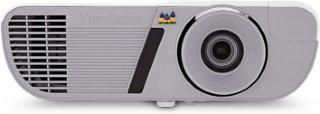 ViewSonic PJD6552LW