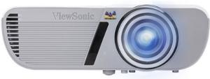 ViewSonic PJD5553LWS