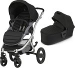 Britax Affinity 2 Duovogn