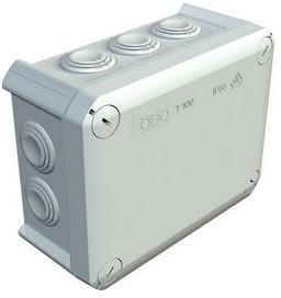 OBO Bettermann T100 IP66 1278233
