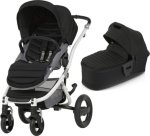 Britax Affinity Duovogn