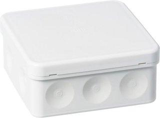 Koblingsboks AP10 IP55 1241015