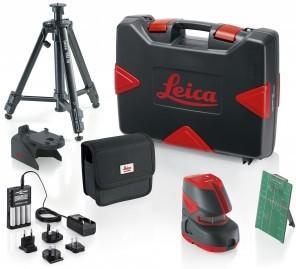 Leica LIL2G PLUS PRO