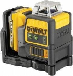 DeWalt DCE0811D1G