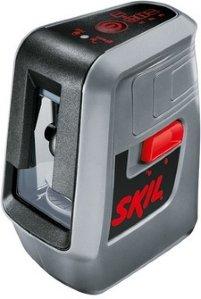 Skil LL0516 AA