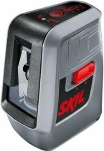 Skil LL0516 AB