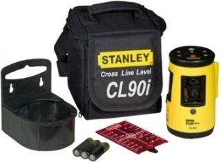 Stanley CL90I