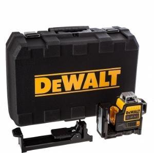 DeWalt DCE089NR (Uten batteri)