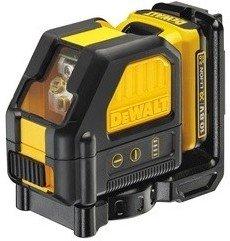 DeWalt DCE089D1R