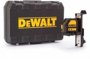 DeWalt DCE088NR (Uten batteri)