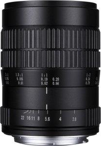 Venus Optics Laowa 60mm f/2.8 2:1 Macro for Canon