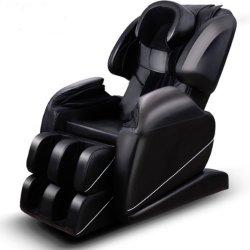 Massasjestol med bluetooth