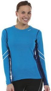 Devold Sport Shirt (Dame)