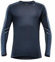Devold Sport Shirt (Herre)