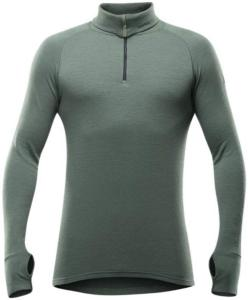 Devold Expedition Zip Neck (Herre)