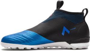 Adidas ACE 17+ TF