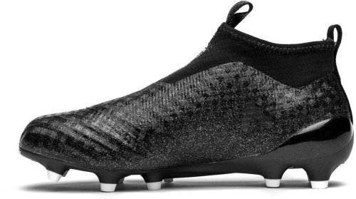 Adidas ACE 17+ FG/AG (Junior)