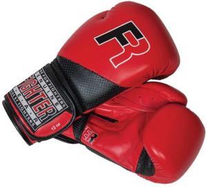 Fighter Thai Lumpini