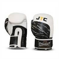 JTC Combat Boksehanske Pro Fight