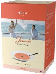 Noka Creamy Tomato Soup