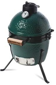 BIG Green Egg Mini