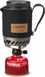 Primus Lite Plus