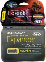 Sea to Summit Expander Traveller