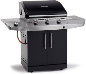 Char-Broil Performance T36