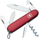 Victorinox Swiss Army Tourist