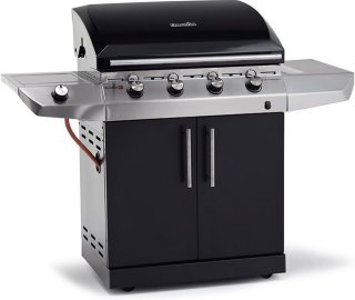 Char-Broil Performance T47G