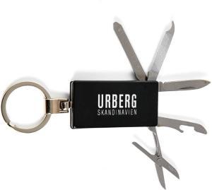 Urberg Micro Multi