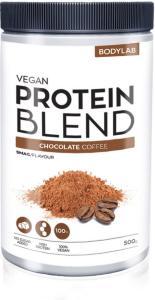 Bodylab Vegan Protein Blend